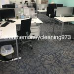 On The Money Cleaning, LLC profile image.