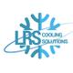LRS Cooling Solutions Ltd logo