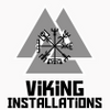 Viking installations profile image