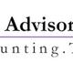 G & F Advisory Services logo