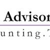 G & F Advisory Services profile image