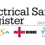 TM Electrical Services profile image.