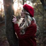 David Veitch Photography profile image.