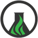 NFire Labs Limited logo