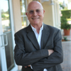 John Walsh, LMHC, CAP, CHT profile image