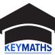 Keymaths Maths Tutor logo