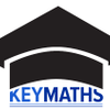 Keymaths Maths Tutor profile image