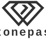 Stonepass Limited profile image.