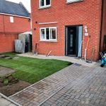 MkN Property&Garden profile image.
