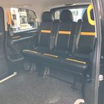Taxi to London Airports profile image.