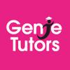 Genie Tutors Bromsgrove profile image