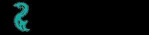 Swan Media Solutions Inc. logo
