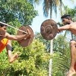 Kerala Tourism profile image.