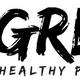 GreyHealthyPeople logo