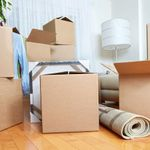 Movers Direct profile image.