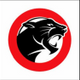 Fantastic Pest Control Milton Keynes logo