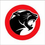 Fantastic Pest Control Milton Keynes profile image.