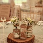 Parsons Weddings & Occasions profile image.