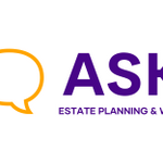 ASK Estate Planning & Wills profile image.