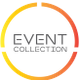 Event Collection logo