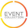 Event Collection profile image