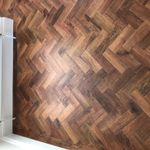 HW Flooring Solutions profile image.