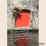 Just simply change: Mental health & wellbeing coaching and therapy profile image.