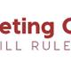 Marketing Conquer logo