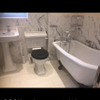 DPO home Improvements Ltd profile image