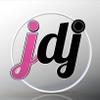 JAMMIN' DJs - Georgia profile image