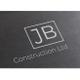 JB CONSTRUCTION LTD logo