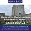 Horn & Co. Accountants profile image