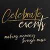 Celebrate Events profile image