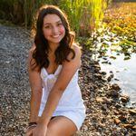 CeCe Kermie Photography  profile image.