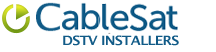 Cablesta DSTV Installers logo