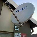 Cablesta DSTV Installers profile image.