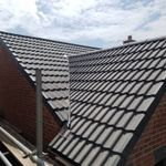 cannell-roofing-solutions profile image.