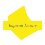Imperial Leisure profile image.
