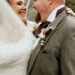 Sophie Mort Photography profile image.