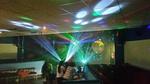 Golden Sound Karaoke Disco profile image.