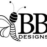 BB Designs profile image.