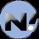 Nimbus Digital Ltd logo