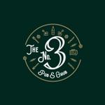 Graphic Design Belfast profile image.