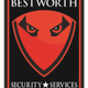 Bestworty Security Services, LLC logo