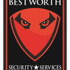 Bestworty Security Services, LLC profile image