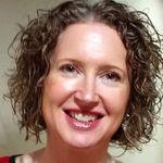 Mrs Justine Forrest profile image.