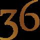 AT 36 logo
