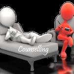Craig Jones Therapy profile image.