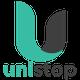 Unistop LTD logo