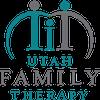 Utah Family Therapy profile image